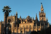 cathedral-giralda