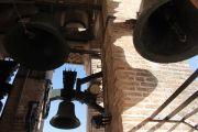 giralda-bells