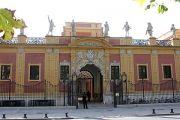 palacio-de-san-telmo