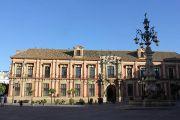 archbishops-palace