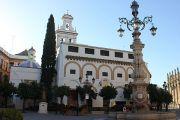 convento-encarnacion