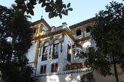 seville-house