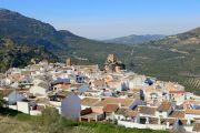 white-village